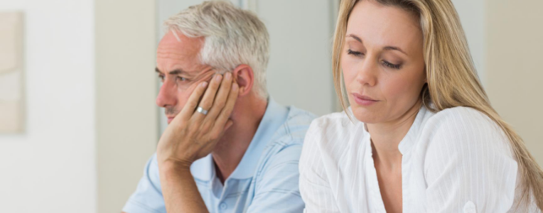 , How has COVID affected UK relationships?