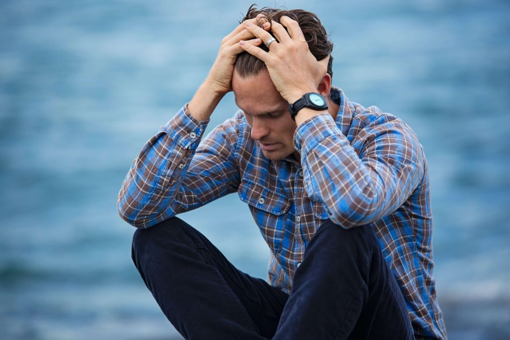 , Busting the myth: Performance Anxiety: Is It Real?
